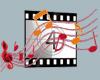 Videos und Musik